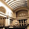 Union Station, Chicago