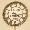 Elgin Central Time, Union Station