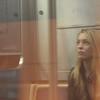 Train Reflection 2