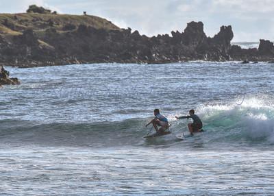 Rapa_Nui-Isla_de_Pascua-Easter_Island-120