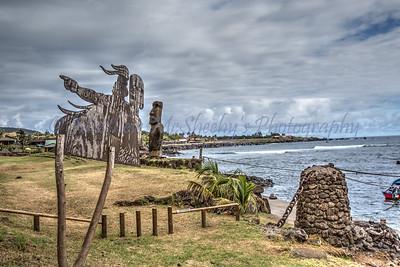 Rapa_Nui-Isla_de_Pascua-Easter_Island-2