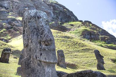Moai-11
