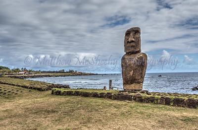 Rapa_Nui-Isla_de_Pascua-Easter_Island-3