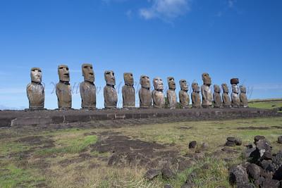 Moai-28