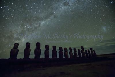 Rapa_Nui-Isla_de_Pascua-Easter_Island-93