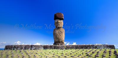 Rapa_Nui-Isla_de_Pascua-Easter_Island-107