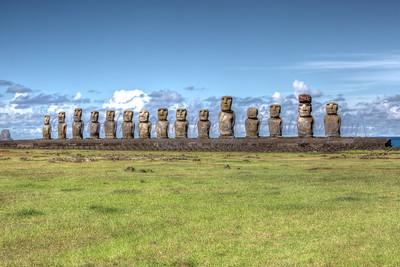 Moai-38