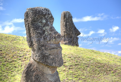 Moai-8