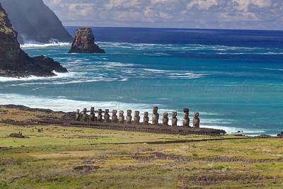 Moai-24