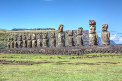 Moai-35