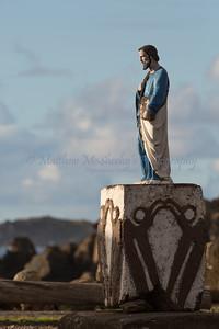 Rapa_Nui-Isla_de_Pascua-Easter_Island-121