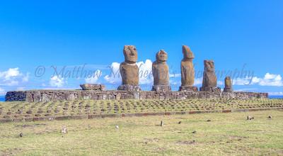 Rapa_Nui-Isla_de_Pascua-Easter_Island-101