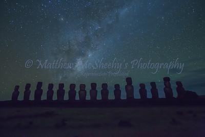 Rapa_Nui-Isla_de_Pascua-Easter_Island-99