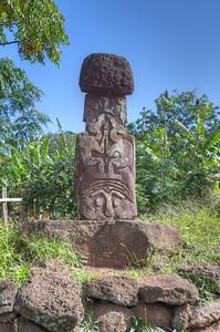 Rapa_Nui-Isla_de_Pascua-Easter_Island-113
