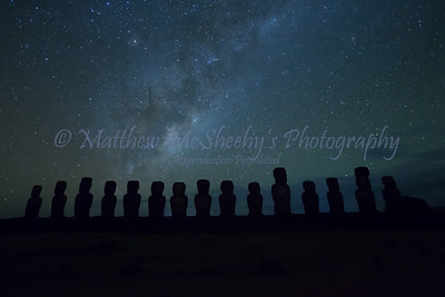 Rapa_Nui-Isla_de_Pascua-Easter_Island-100