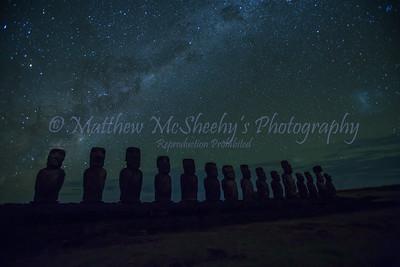 Rapa_Nui-Isla_de_Pascua-Easter_Island-92