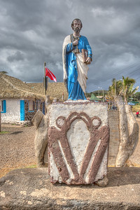 Rapa_Nui-Isla_de_Pascua-Easter_Island-1