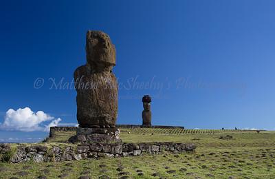 Rapa_Nui-Isla_de_Pascua-Easter_Island-105