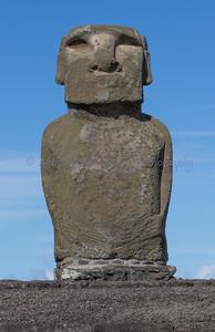 Moai-34