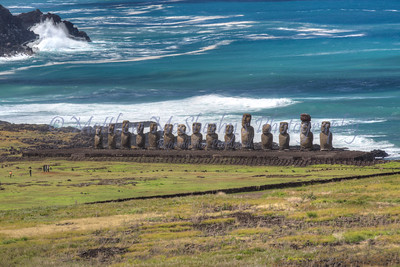 Moai-21