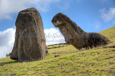 Moai-16