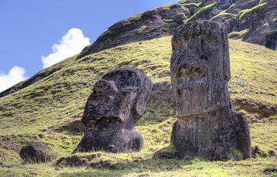 Moai-17