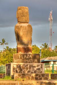 Rapa_Nui-Isla_de_Pascua-Easter_Island-135