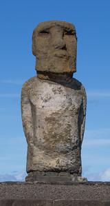 Moai-32