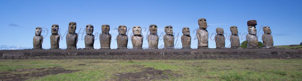 Moai-29
