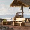 Rapa_Nui-Isla_de_Pascua-Easter_Island-125