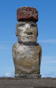 Moai-33