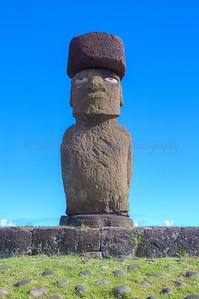 Rapa_Nui-Isla_de_Pascua-Easter_Island-108