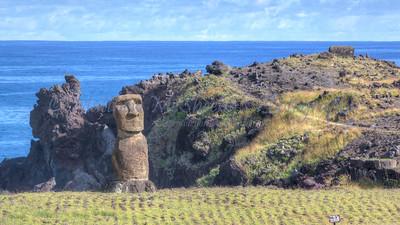 Rapa_Nui-Isla_de_Pascua-Easter_Island-115