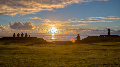 Rapa_Nui-Isla_de_Pascua-Easter_Island-137