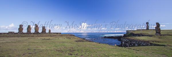 Rapa_Nui-Isla_de_Pascua-Easter_Island-110