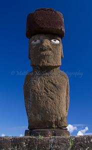 Rapa_Nui-Isla_de_Pascua-Easter_Island-106