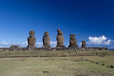 Rapa_Nui-Isla_de_Pascua-Easter_Island-103