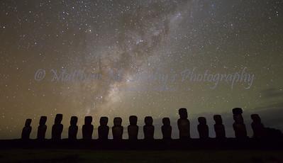 Rapa_Nui-Isla_de_Pascua-Easter_Island-95