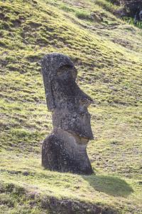 Moai-14