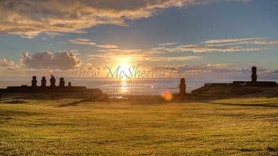 Rapa_Nui-Isla_de_Pascua-Easter_Island-136