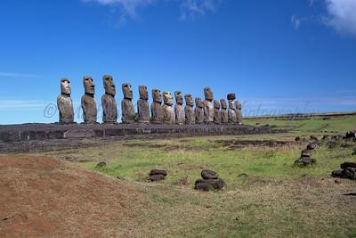 Moai-26
