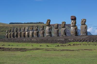 Moai-36