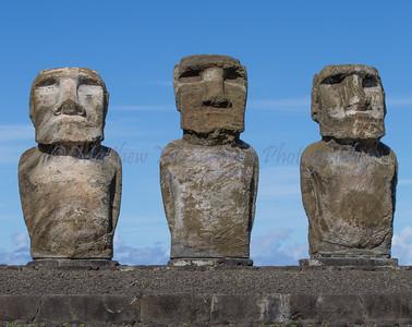 Moai-31