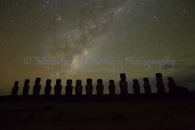 Rapa_Nui-Isla_de_Pascua-Easter_Island-98