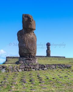 Rapa_Nui-Isla_de_Pascua-Easter_Island-104