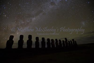 Rapa_Nui-Isla_de_Pascua-Easter_Island-91
