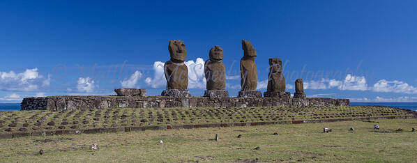 Rapa_Nui-Isla_de_Pascua-Easter_Island-102