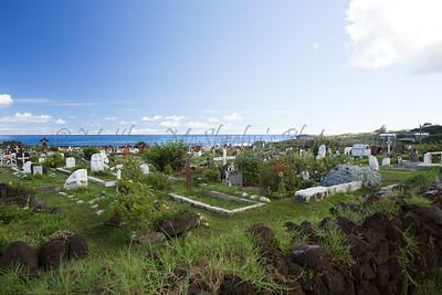 Rapa_Nui-Isla_de_Pascua-Easter_Island-112