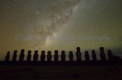 Rapa_Nui-Isla_de_Pascua-Easter_Island-94