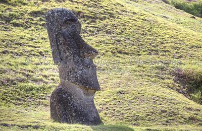 Moai-13